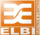 ELBI ELECTRIC & LIGHTING