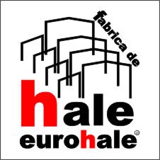 Eurohale